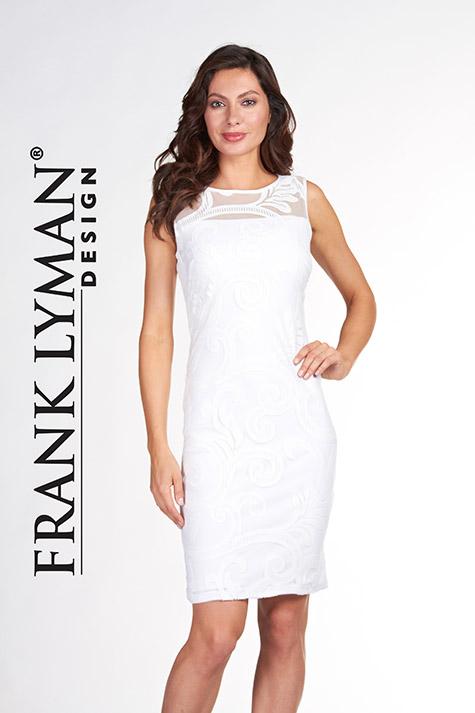 franklyman