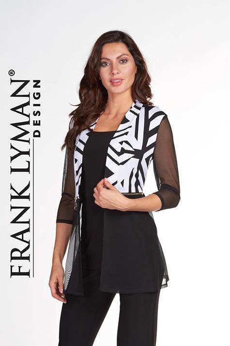 franklyman-spring2017-2