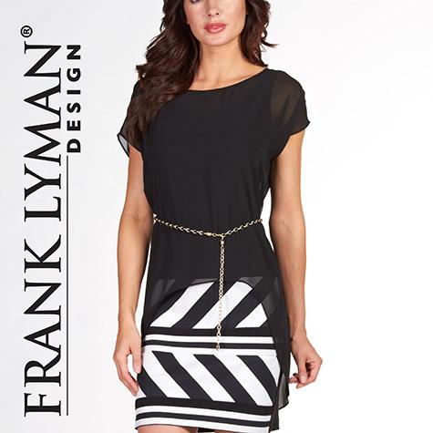 franklyman-3