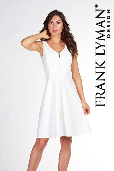 franklyman-dress