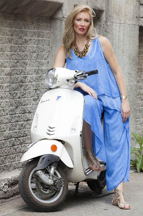 Bella Amore Italy