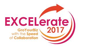 exelerate 2017