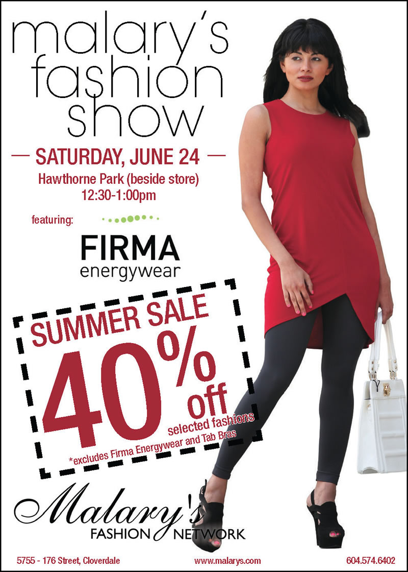 fashion-show-june-flyer