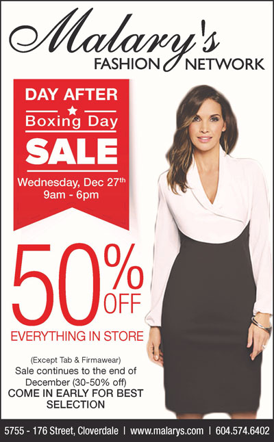 boxing_day_sale_400